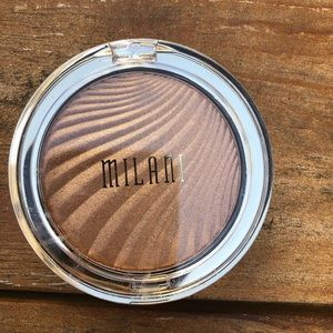 Milani Strobelight Highlighter